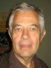 Jean-Claude Cébula
