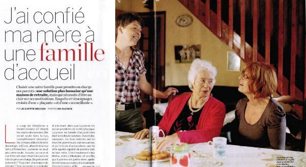 Psychologies-Magazine n° 312